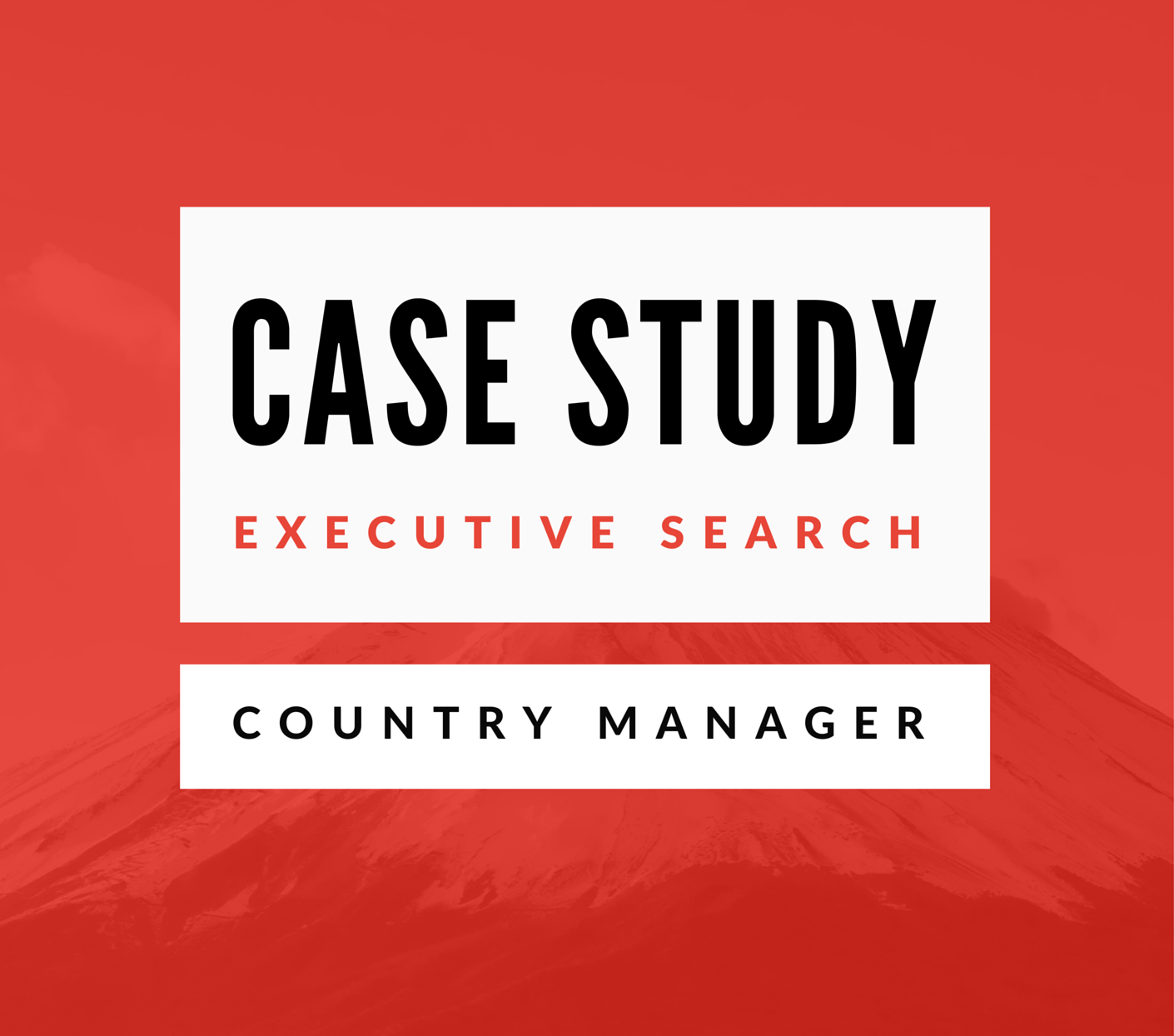 case analysis leading culture change at Pepsico international case study  the eight stages were simplified into a four  phase culture change roadmap which has  locations at different stages and  different cultures and local and regional leadership styles and communication.